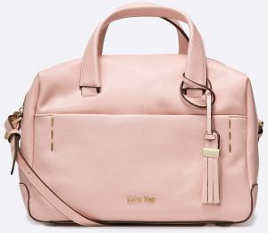 Calvin Klein Jeans - Kabelka Lily Duffle