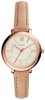 Fossil - Hodinky ES3802