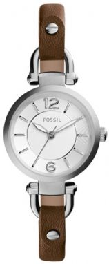 Fossil - Hodinky ES3861