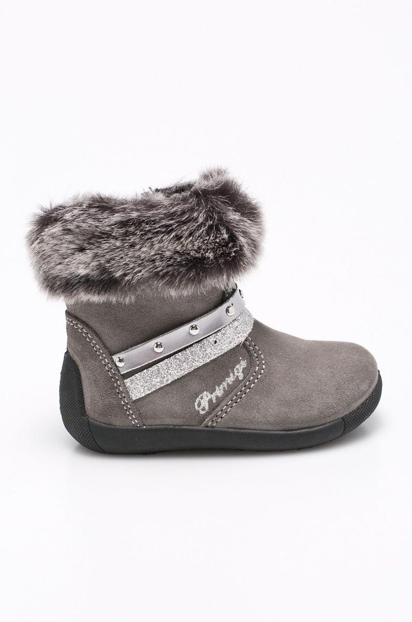 3c00e3b61 Primigi - Detské zimné topánky značky Primigi - Lovely.sk