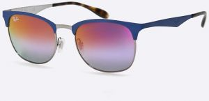 Ray-Ban - Okuliare RB3538.9005A9