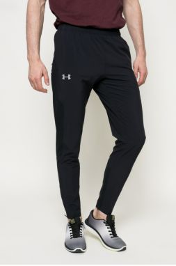 Under Armour - Nohavice
