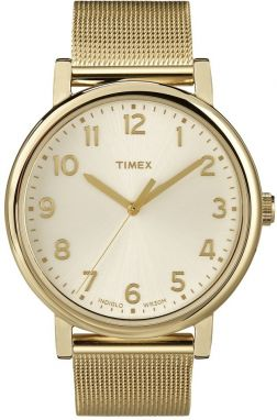 Timex - Hodinky T2N598