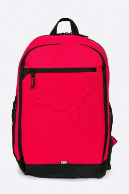 Puma - Ruksak Buzz Backpack