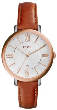 Fossil - Hodinky ES3842
