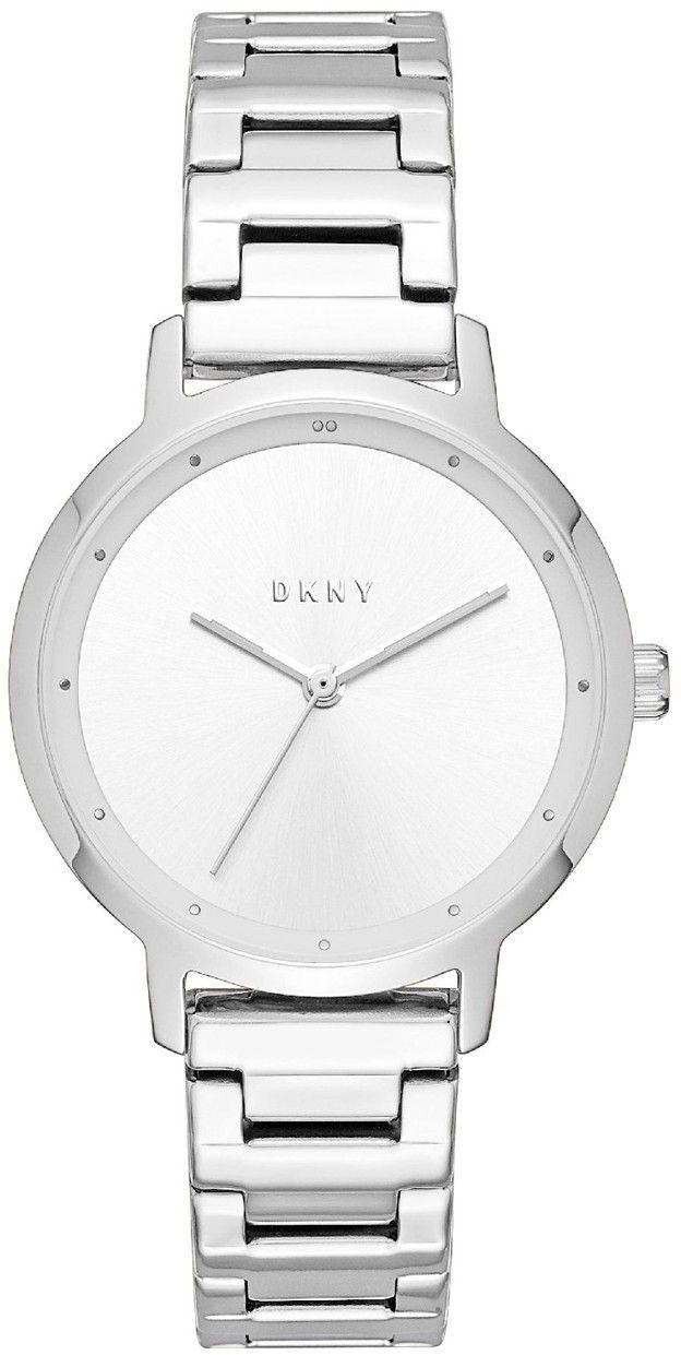 Dkny - Hodinky NY2635 značky DKNY - Lovely.sk e382714dd9