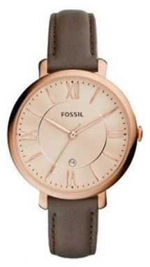 Fossil - Hodinky ES3707