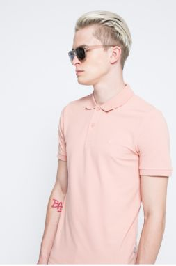 Jack & Jones - Polo tričko