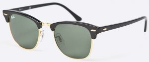 Ray-Ban - Okuliare Clubmaster