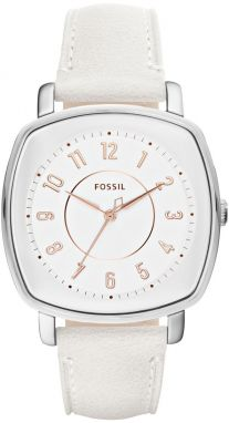 Fossil - Hodinky ES4216