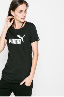 Puma - Top Ess No.1