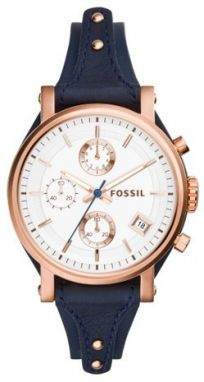 Fossil - Hodinky ES3838