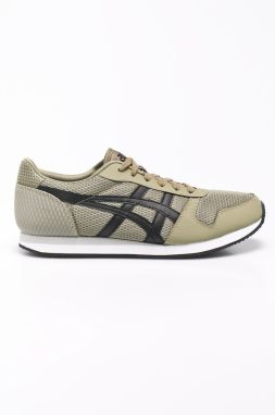 Asics Tiger - Topánky Curreo II