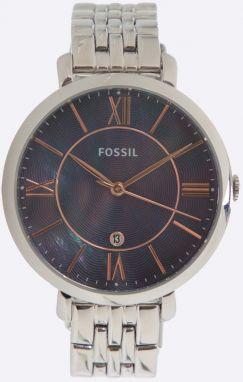 Fossil - Hodinky ES4205