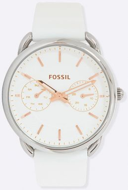 Fossil - Hodinky ES4223