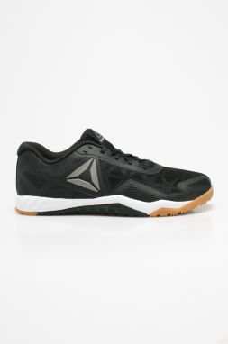Reebok - Topánky Ros Workout Tr 2.0