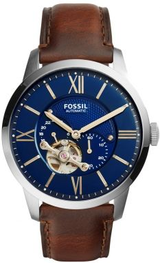 Fossil - Hodinky ME3110
