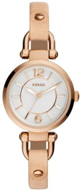 Fossil - Hodinky ES3745