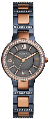 Fossil - Hodinky ES4298
