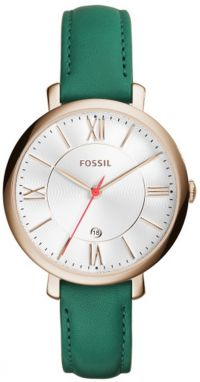 Fossil - Hodinky ES4149