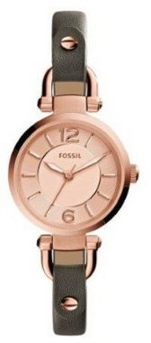 Fossil - Hodinky ES3862