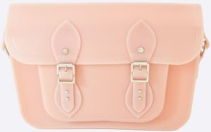 Melissa - Kabelka by The Cambridge Satchel Company