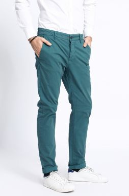 Only & Sons - Nohavice Sharp Chino Mediterran