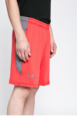 Under Armour - Šortky 8in Raid