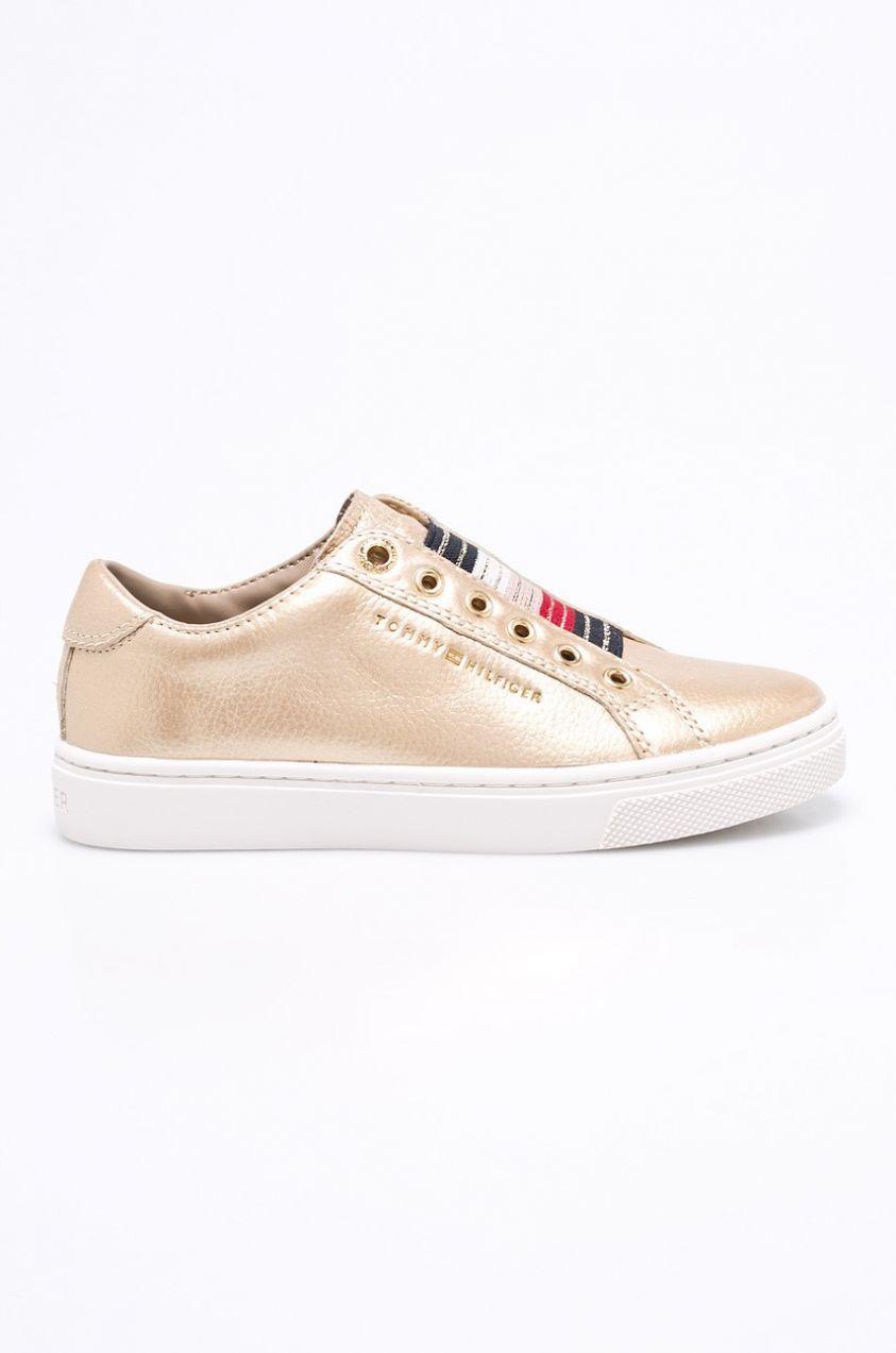 05da99cc08034 Tommy Hilfiger - Detské topánky Venus značky Tommy Hilfiger - Lovely.sk