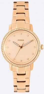 Fossil - Hodinky ES4288