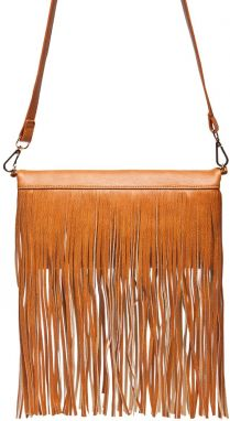 Vero Moda - Kabelka Tribal Cross Over