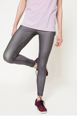 Under Armour - Legíny Printed Legging