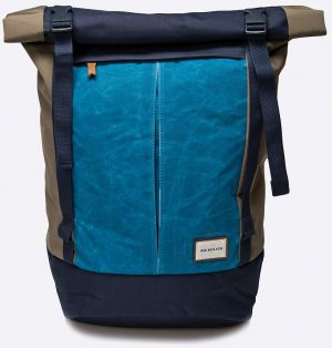 Quiksilver - Batoh New Roll Top