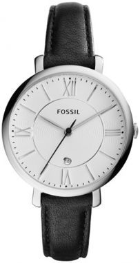 Fossil - Hodinky ES3972