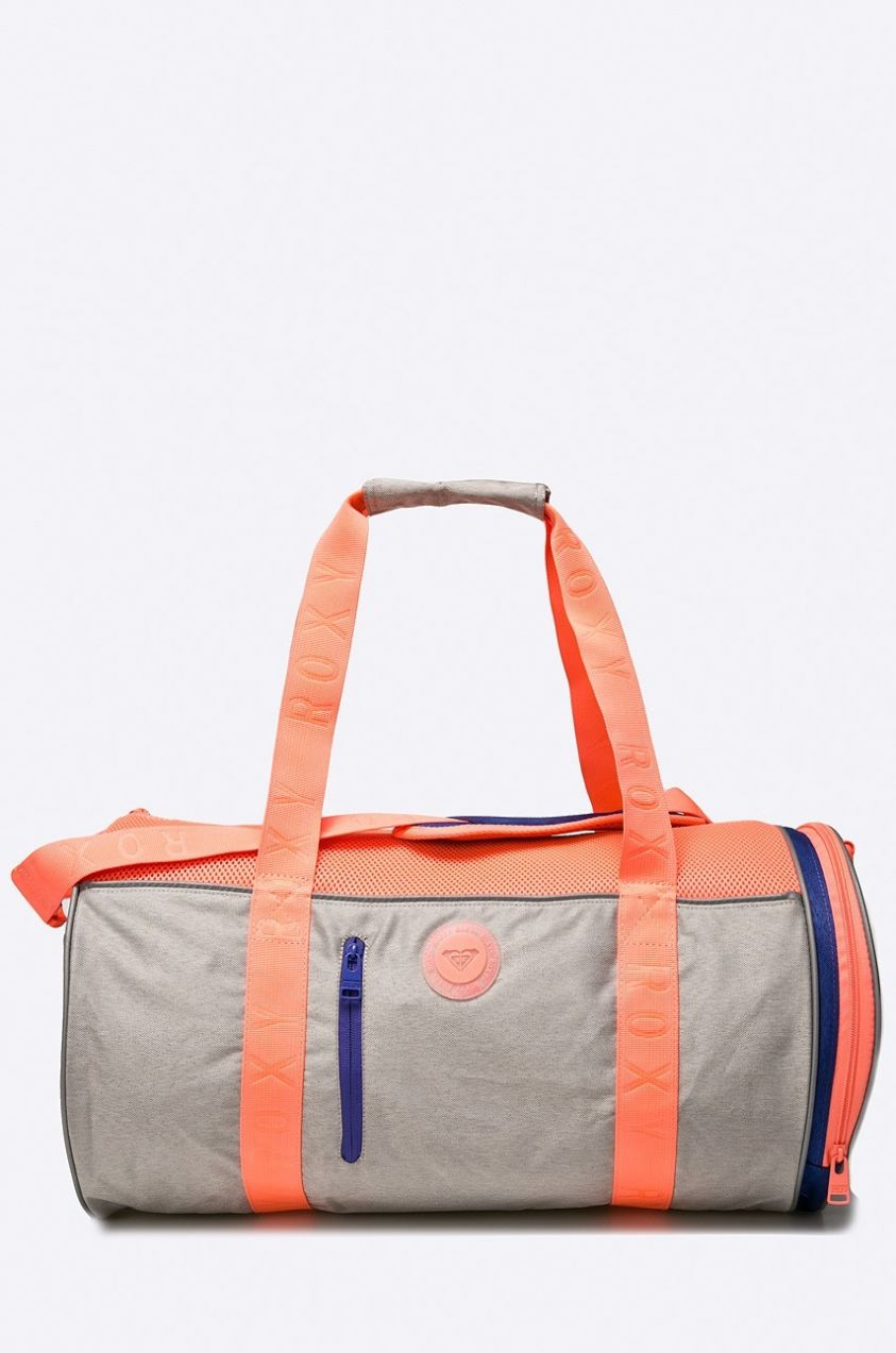 0d0fe032dc52d Roxy - Športová taška značky Roxy - Lovely.sk