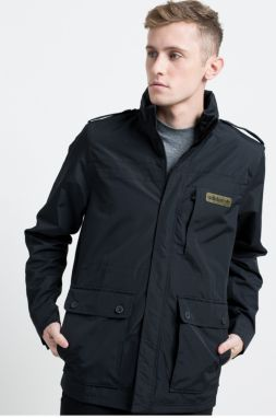 adidas Originals - Bunda Pikard Jacket