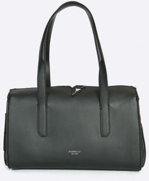 Fiorelli - Kabelka Tate East West Shoulder
