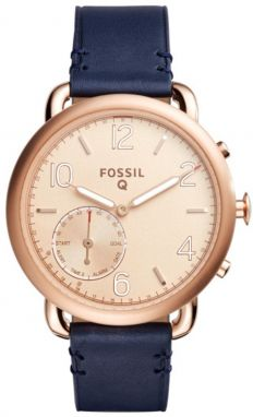 Fossil Q - Hodinky FTW1128