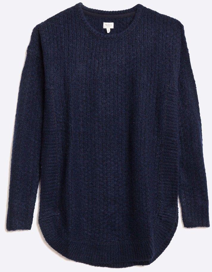 593c87061cc6 Pepe Jeans - Detský sveter značky Pepe Jeans - Lovely.sk