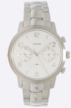 Fossil - Hodinky ES4236