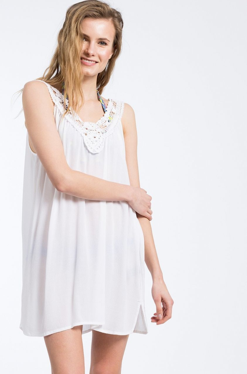 618e228c15c1 Pia Rossini - Plážové šaty Casablanca značky Pia Rossini - Lovely.sk