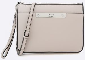 Guess Jeans - Kabelka Britta