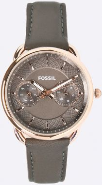 Fossil - Hodinky ES3913