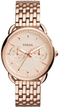 Fossil - Hodinky ES3713