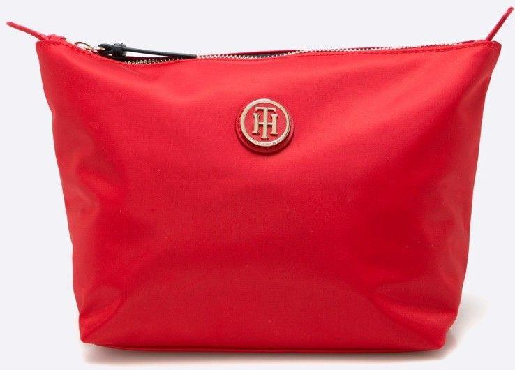 Tommy Hilfiger - Kozmetická taška značky Tommy Hilfiger - Lovely.sk c573c2583f5