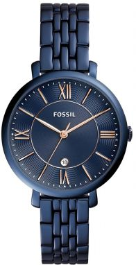 Fossil - Hodinky ES4094
