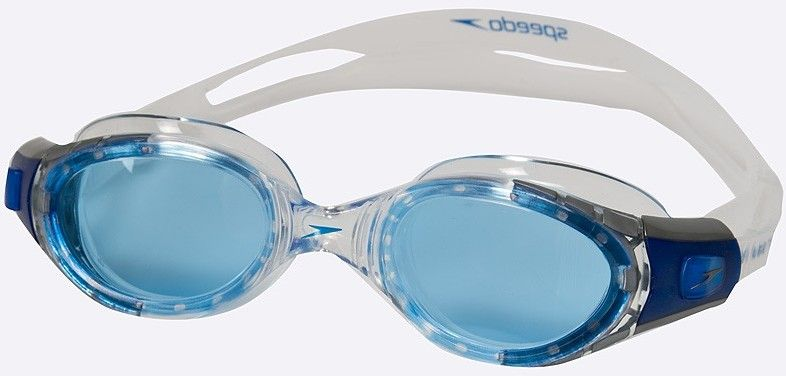 de52178a0 Speedo - Plavecké okuliare značky Speedo - Lovely.sk