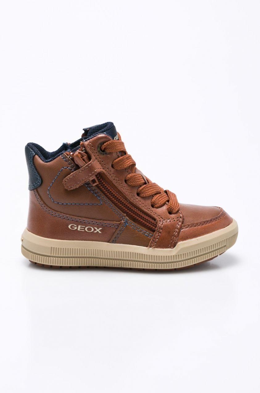 Geox - Detská obuv značky Geox - Lovely.sk 8f299b98ad7