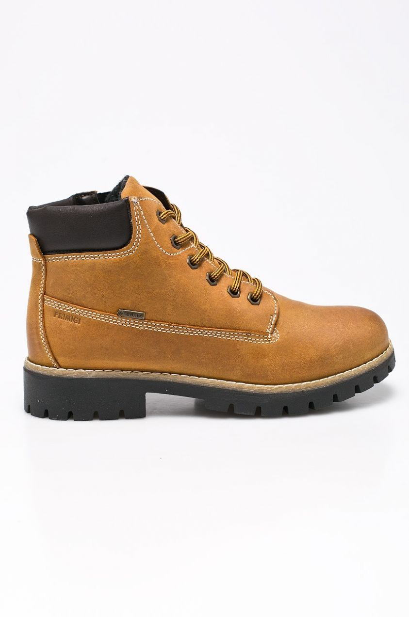 58fc06012170 Primigi - Detské topánky značky Primigi - Lovely.sk