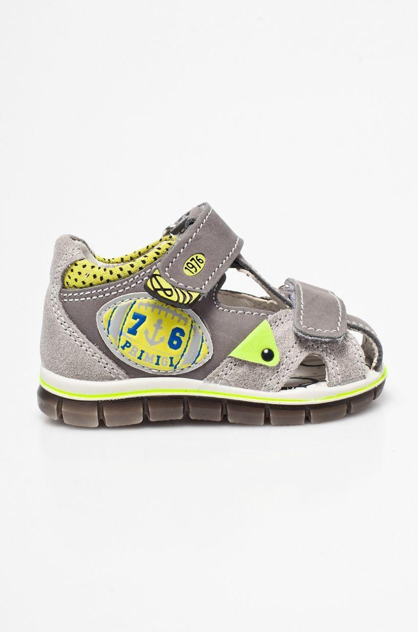 Primigi - Detské sandále značky Primigi - Lovely.sk 4266ede9f87